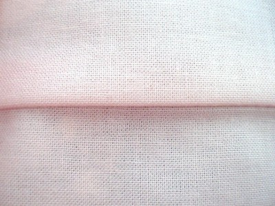 Press the seam allowance in the proper direction for a professional finish