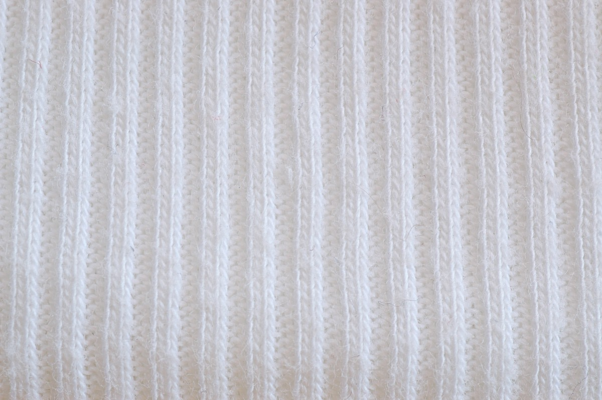 a0b9d4ea129 Some Knit Fabric Basics | Blog | Oliver + S