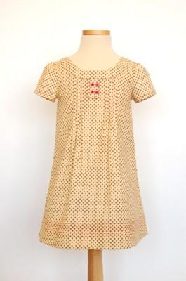 Family Reunion Dress
