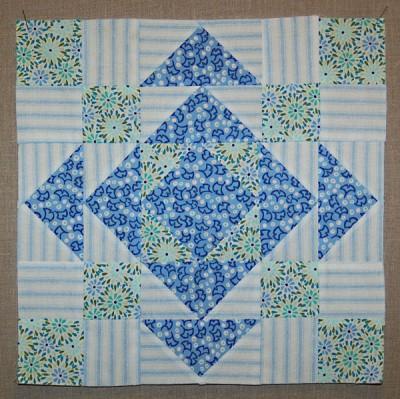 Quilt Patterns Using Stripe Fabric : Moda Designer Holiday Blog Hop Blog Oliver + S