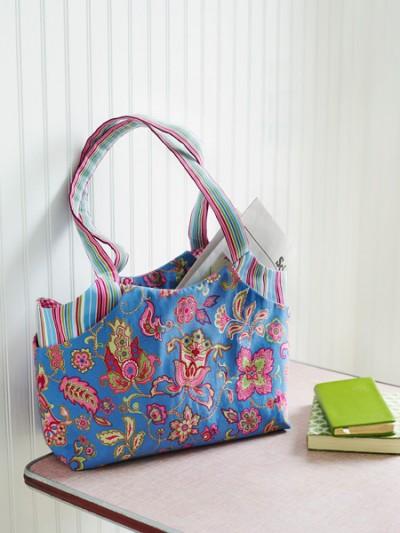 Change Your Mind Slipcover Bag