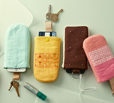 Keep Your Cool Smartphone Case