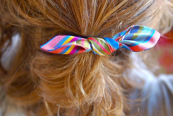 hair-tie-2