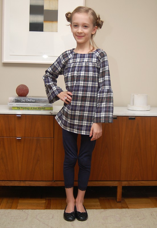 plaid-tunic-3
