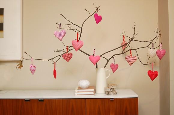valentine-tree-2