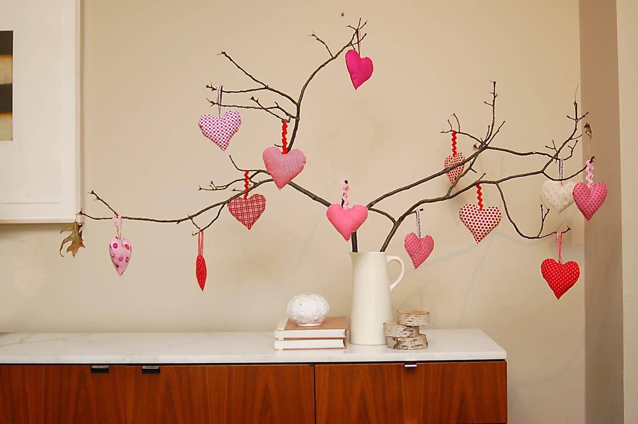 Valentine S Day Heart Ornament A New Free Pattern Blog Oliver S