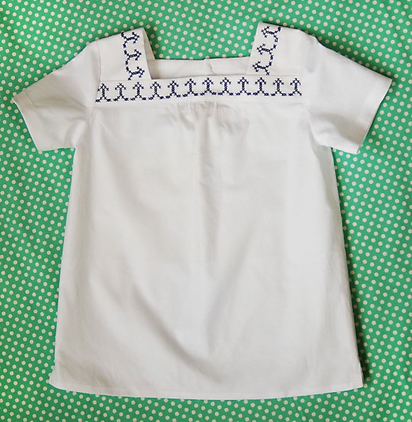 croquet-cross-stitch-blouse