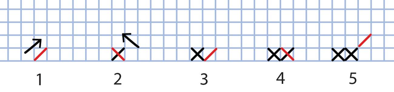 cross-stitch-1
