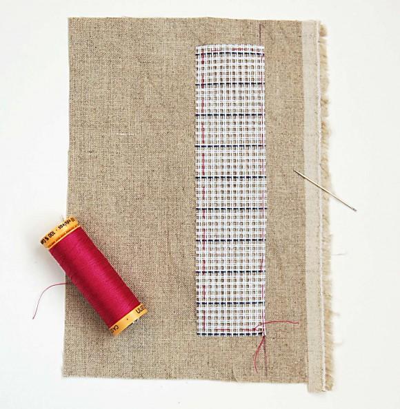 cross-stitch-2