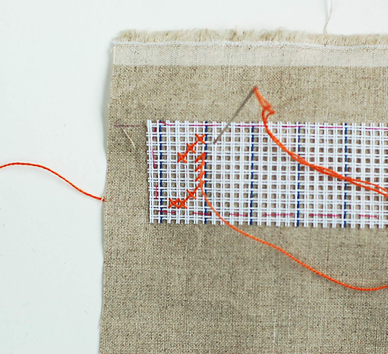 cross-stitch-3b