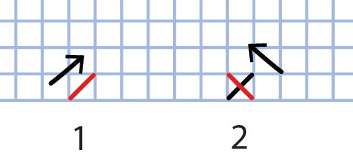cross-stitch-4