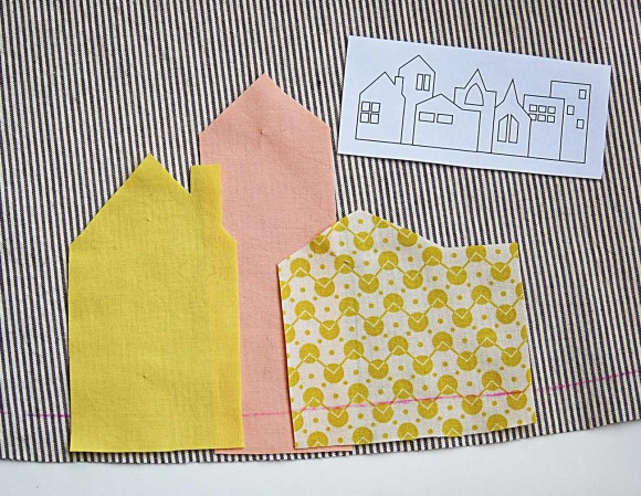 house-applique-5