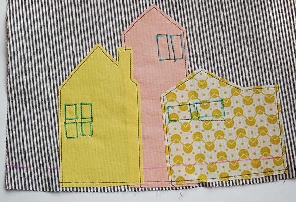 house-applique-6