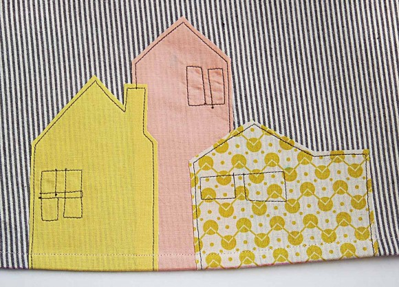house-applique-7