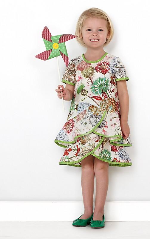 pinwheel-dress-and-tunic