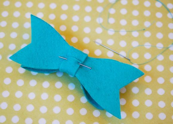 bow-4