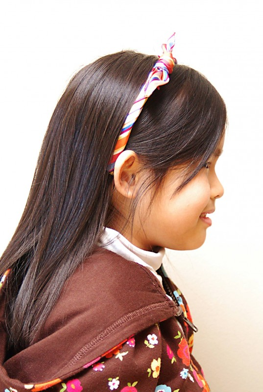 headband-bow-tie