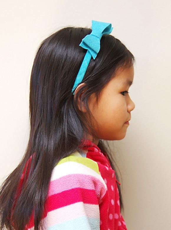 headband-felt-bow