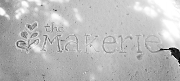 makerie-snoww