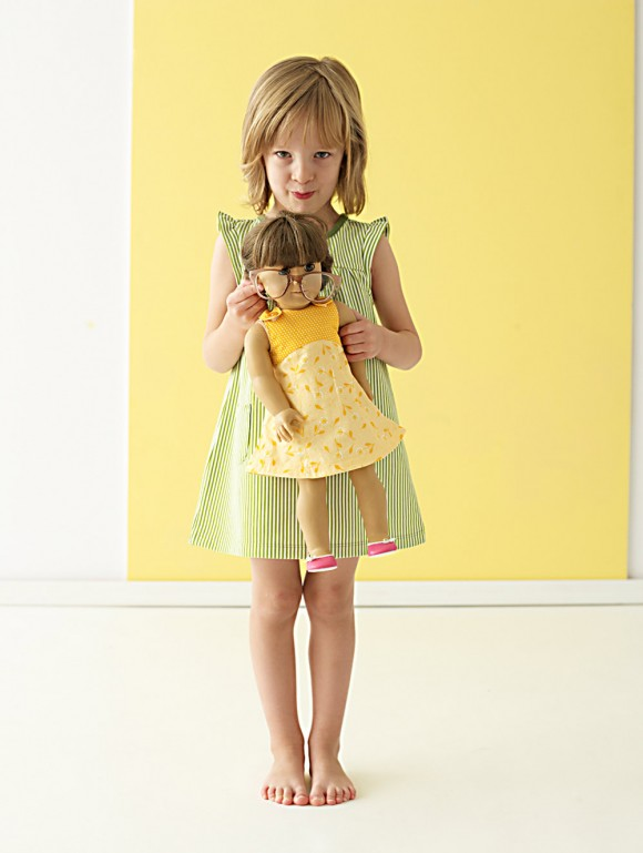 tea-party-doll-dress