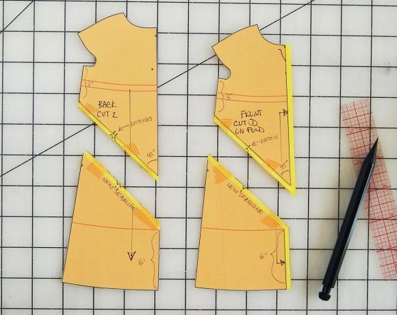 7-adding-center-front-seam-allowance