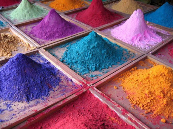 colored-pigments