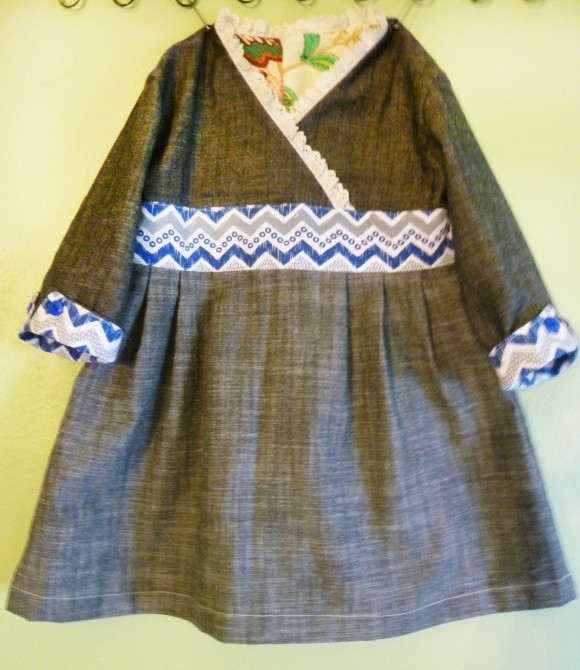 110-creations-library-dress-2