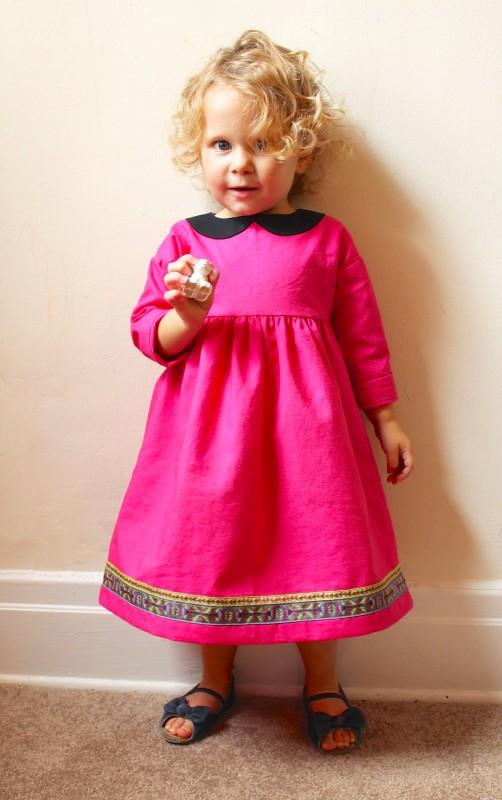 a-little-gray-play-time-dress