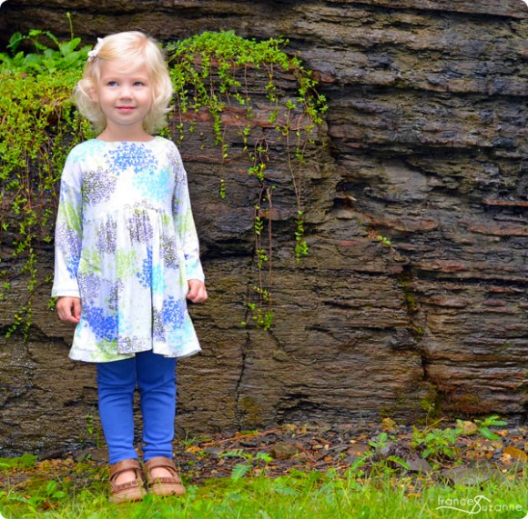 frances-suzanne-play-time-tunic-and-leggings