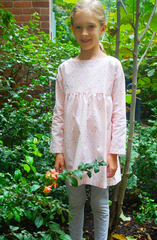 play-time-tunic-and-leggings-in-the-bushes