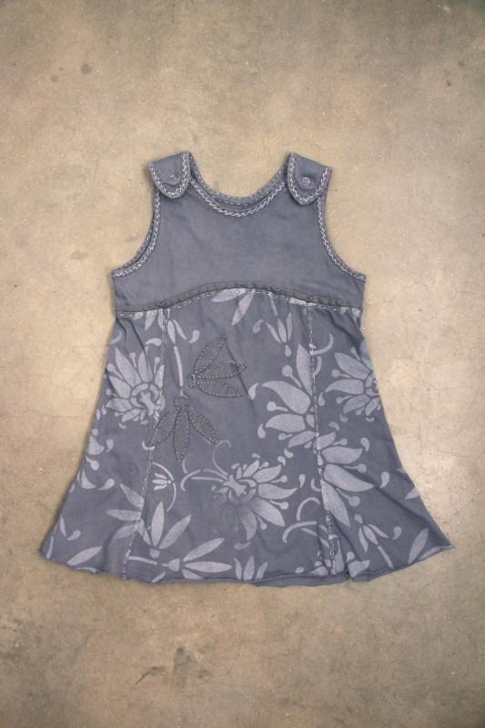 MAGGIES-DRESS-BLUE