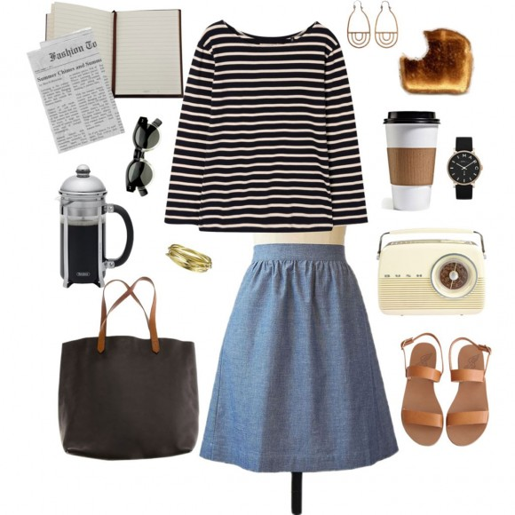 chambray-everyday-skirt