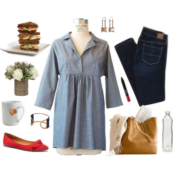 chambray-late-lunch-tunic