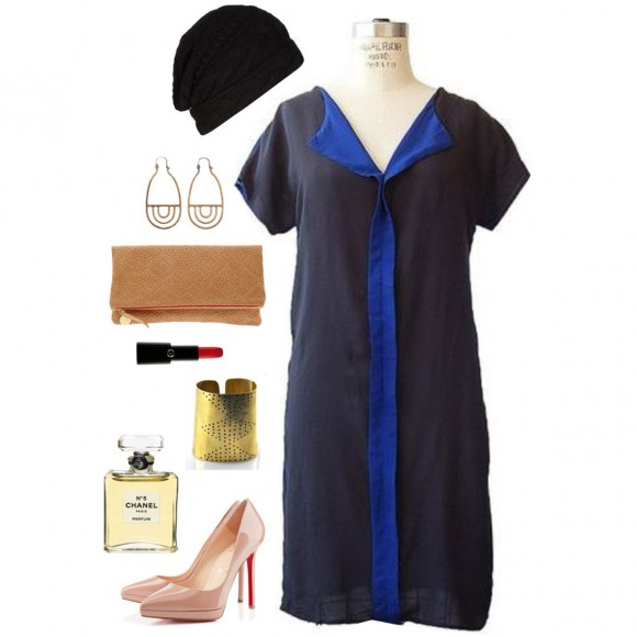 cool-girl-weekend-getaway-dress