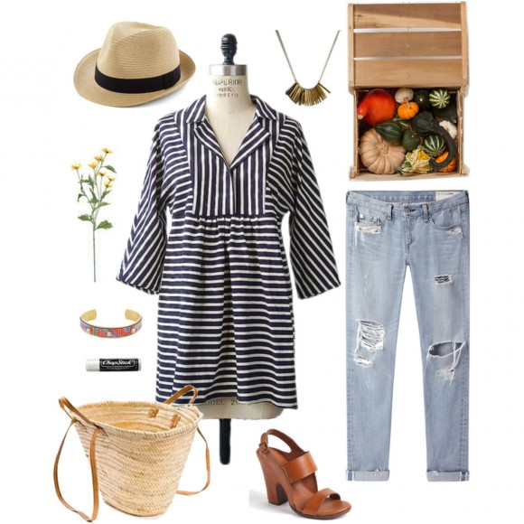 farmers-market-late-lunch-tunic