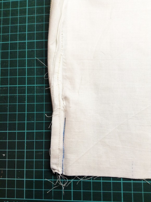 Zipper Tutorial