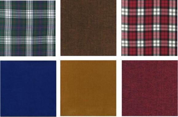 fabrics-for-boys