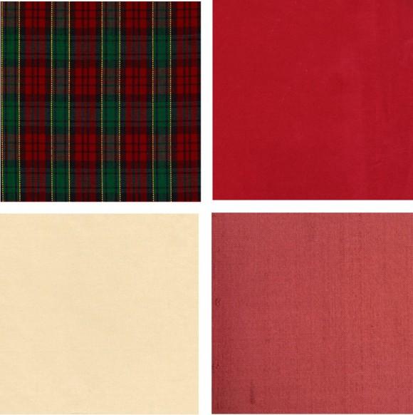 fabrics-for-girls-1