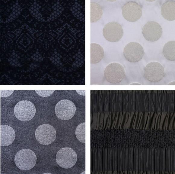 fabrics-for-girls-2