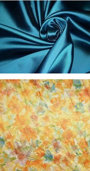 fabrics-for-girls-3