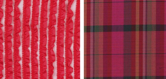 fabrics-for-girls-4
