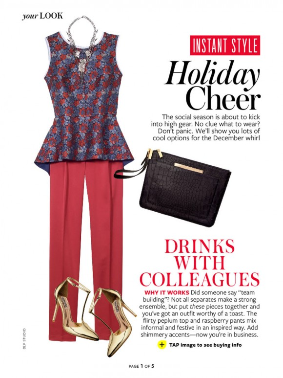 InStyle-holiday-outfit