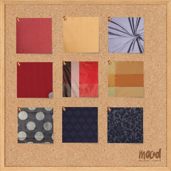 holiday-fabrics