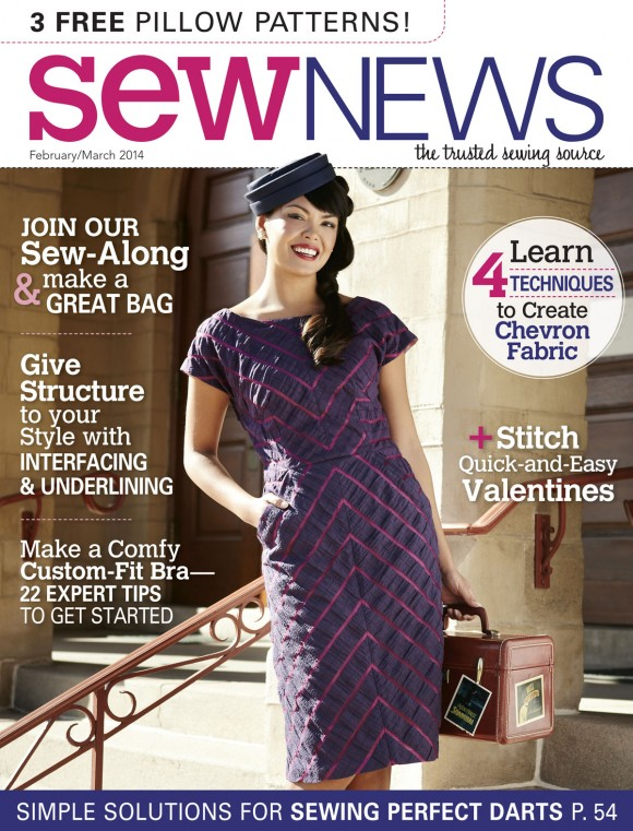 Sew-News-FEBMAR-Cover