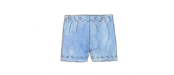 Legging_Shorts_web