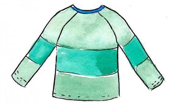 color-blocked-stripe-raglan