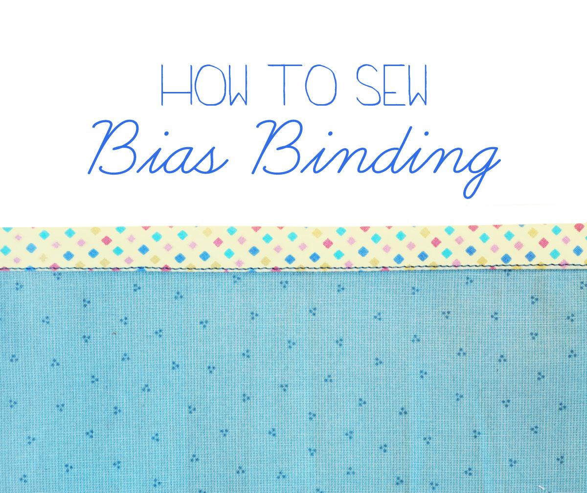 Bias Binding Tutorial | Blog