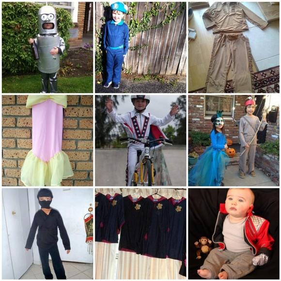 CostumeMosaic_NatureWalk