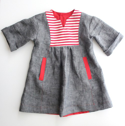 Delia-hide-and-seek-dress