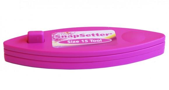 SnapSetter_assembled